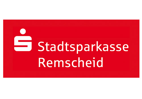 we_sparkasse_remscheid