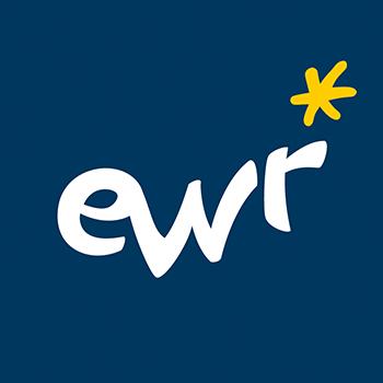 *ewr_Logo_294_4c