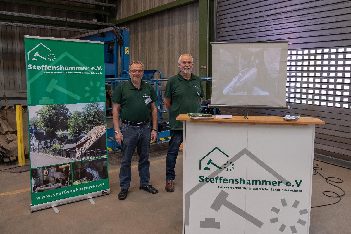 Steffenshammer-1-23